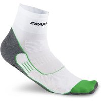 Craft - Active Bike Socks