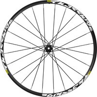 Mavic - Crossride 29 Boost MTB Wheelset