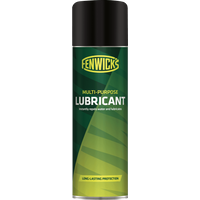 Fenwicks - Multipurpose Lubricant