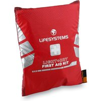 LifeSystems - Light Dry Pro First Aid Kit
