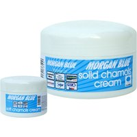Morgan Blue - Chamois Cream 200cc Tub Soft