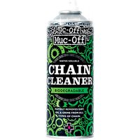 Muc-Off - Chain Cleaner 400ml Aerosol
