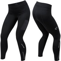 Pearl Izumi - Womens Escape Sugar Thermal Tights