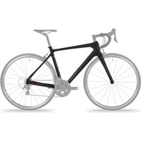 Ribble - R872 Black Frame - 53.5cm - L