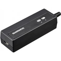 Shimano - Di2 Battery Charger USB Connection (SM-BCR2)