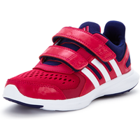 Adidas Hyperfast 20 Running Shoes
