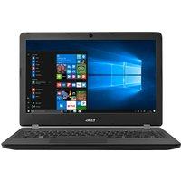 Acer Aspire ES 13 Intel Celeron 4GB Ram 32Gb Storage 133 Laptop