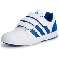 Adidas Lk Trainer 7 Cf K Trainers