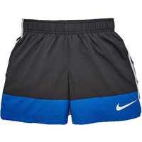 Nike Older Boys Running Shorts