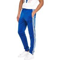 Adidas Originals Open Hen Track Pants