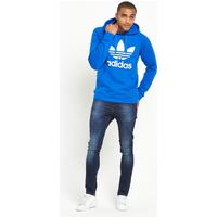 Adidas Originals Foil Hoody