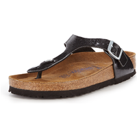Birkenstock Gizeh Toe Post Sandals