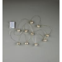 Agadir String Lights
