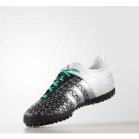 Adidas Ace Junior 153 Astro Turf Junior Boots