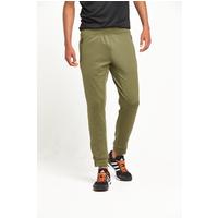 Adidas Climaheat Jogging Bottoms