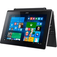 Acer Switch 10E 101 Touchscreen 2-in-1 Laptop Tablet