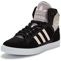 Adidas Originals Extaball Trainers