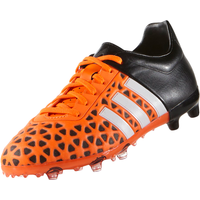 Adidas Junior ACE 151 FirmArtificial Ground Junior Football Boots