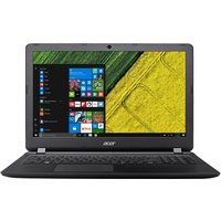 Acer Aspire ES 15 ES1-533-C1D8 Intel Celeron 500GB HDD 4GB RAM 156 Notebook