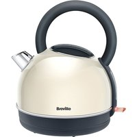 Breville Colour Collection Traditional Kettle