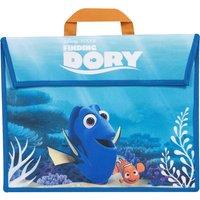 Disney Pixar Finding Dory Childrens School Book Bag