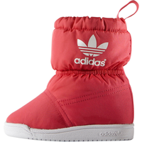 Adidas Originals Infant Slip On Boots