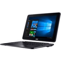 Acer One 10 Atom Quad-Core Processor 2GB Ram 32Gb Storage 101 Touchscreen 2 In1 Laptop