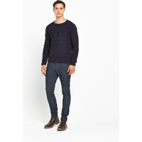 Bellfield Kennet Jumper