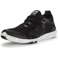 Adidas Adipure 360 4 Trainers