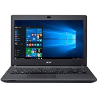 Acer ES1-431 Intel Pentium 2GB RAM 500GB Storage 14in Laptop