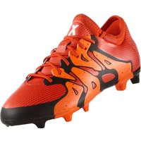 Adidas Junior X 151 Firm Ground Football Boots