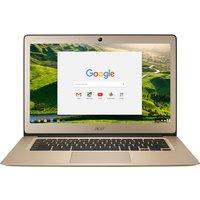 Acer 14 CB3-431 Intel Celeron 2GB RAM 32GB SSD 14 Chromebook