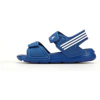 Adidas Akwah 9 Junior Sandals
