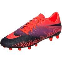 Nike Hypervenom Phelon II AG-Pro Fussballschuh Herren