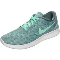 Nike Free RN Laufschuh Damen