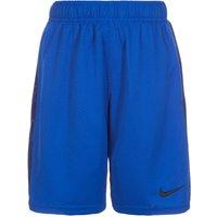 Nike Acceler8 Trainingsshort Kinder