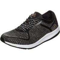 adidas Performance Athletics Bounce Trainingsschuh Damen