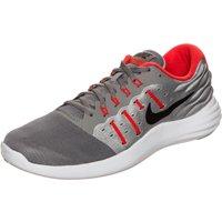 Nike Lunarstelos Laufschuh Herren