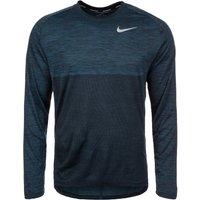 Nike Laufshirt »Dry Medalist«