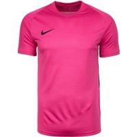 Nike Tiempo Premier SS Jersey (894230-662)