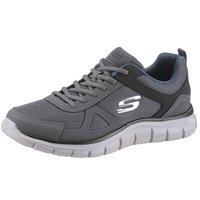 Sneaker Skechers Track-Scloric 52631 Sneakers de Hombre
