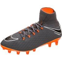 Nike Fussballschuh »Hypervenom Phantom Iii Df«