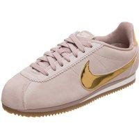 Nike Sportswear Sneaker »Classic Cortez Leather«
