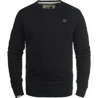 Solid Sweatshirt »Benn«