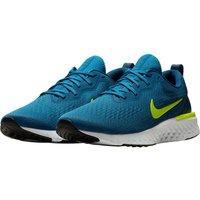 Nike Laufschuh »Odyssey React«