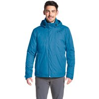 Maier Sports Funktionsjacke »Metor Therm M«
