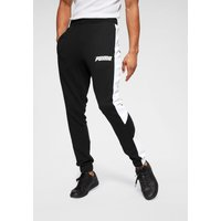 PUMA Jogginghose »REBEL PANTS TR CL«