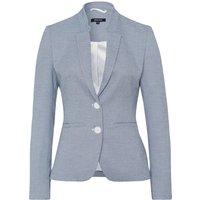 MORE&MORE Faux-Uni Spencer Jacket Active