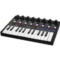 Reloop Keyboard