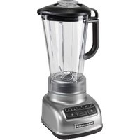 KitchenAid Standmixer 5KSB1585ECU 550 Watt